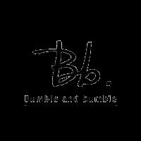 bumble-bumble-logo.png