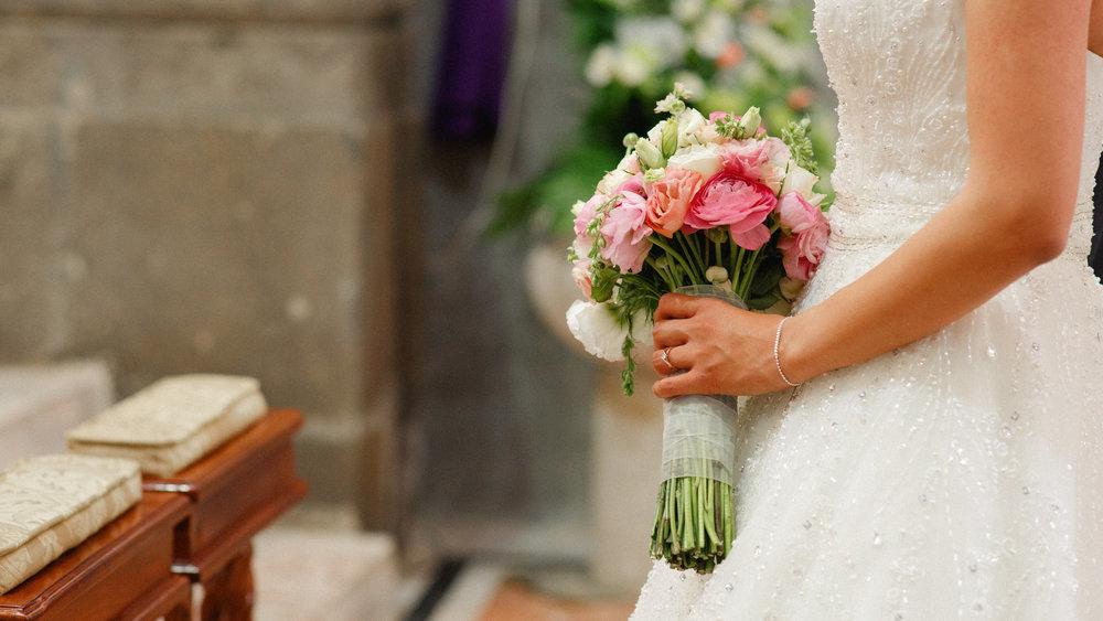 boda-5.jpg