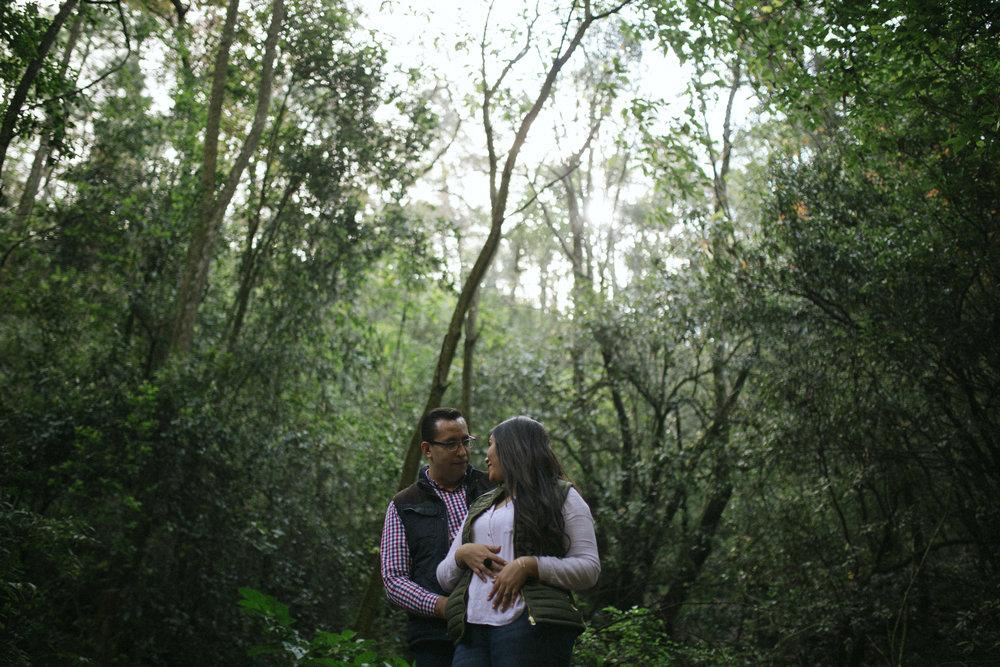 Nancy & Diego - Mazamtla 300-79.jpg