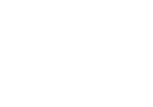 Intimate Weddings and Adventure Photographer & videographer videographer based in los angeles california