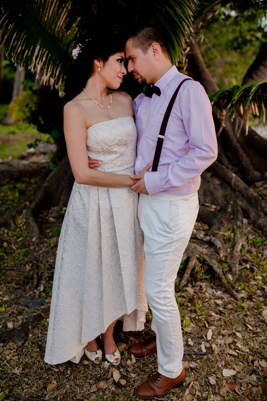 boda civil-131.jpg