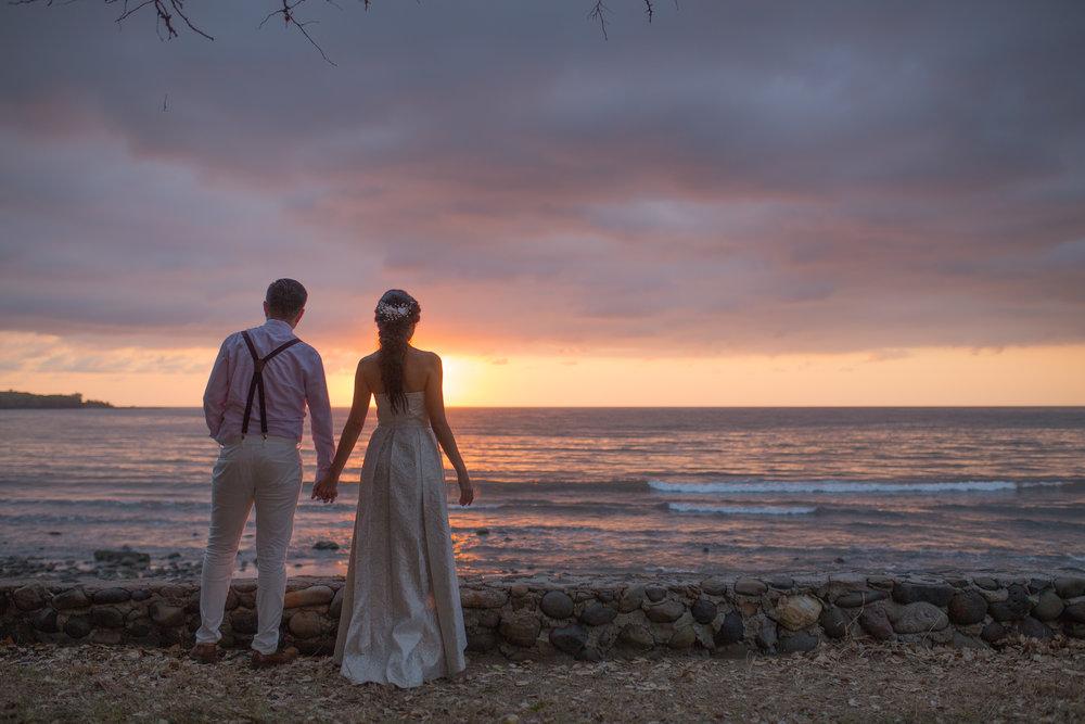 boda civil-139.jpg