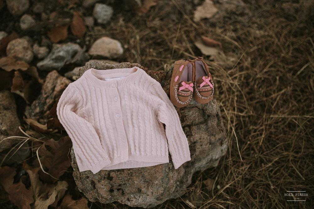 Luciana-sesion-maternidad-201.jpg
