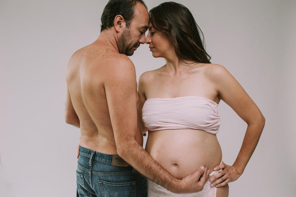 lili pregnancy-26.jpg