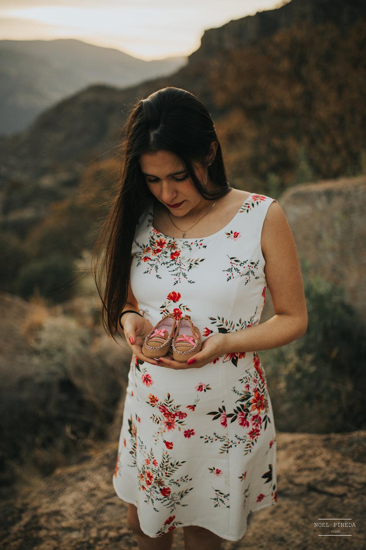 Luciana-sesion-maternidad-30.jpg