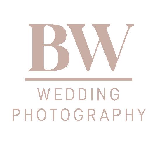 BreeWoolliscroft_Logo-02.png