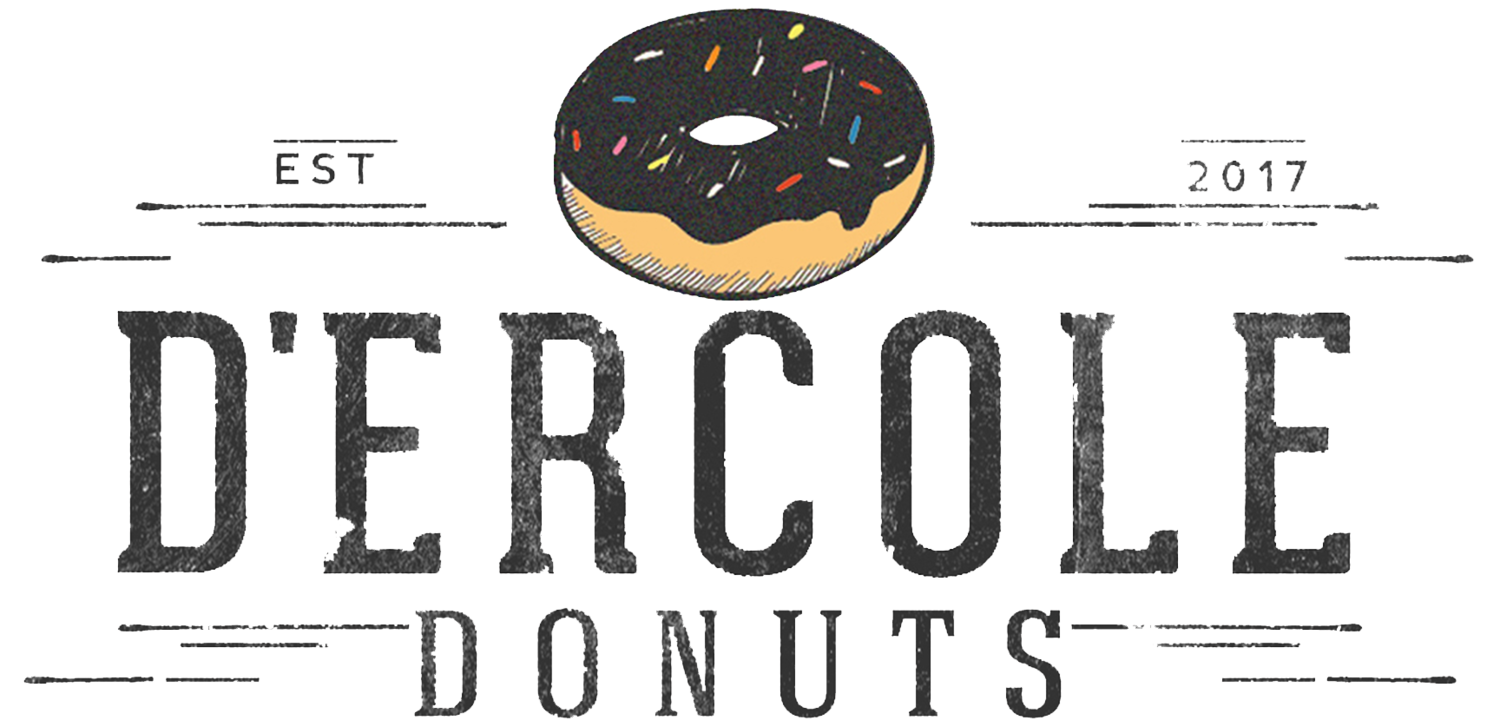 D'Ercole Donuts
