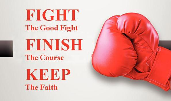 fight-the-good-fight.jpg