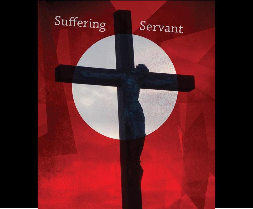 suffering-servant.jpg