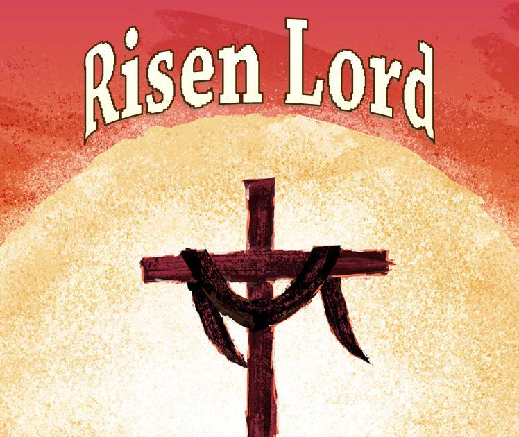 risen-lord.jpg