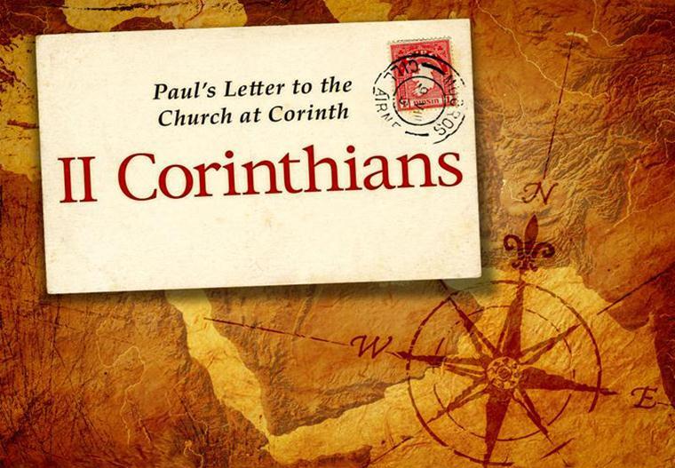 corinthians-sermon.jpg