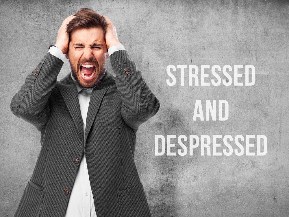 Sermon Titles_stressed.jpg