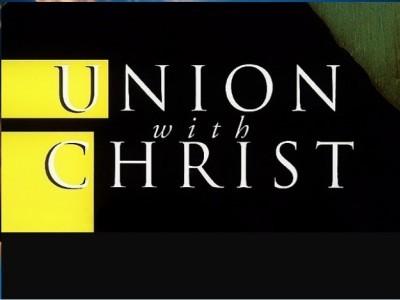union with christ.jpeg