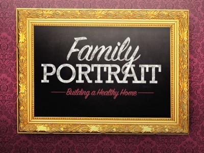 familyportrait.jpeg