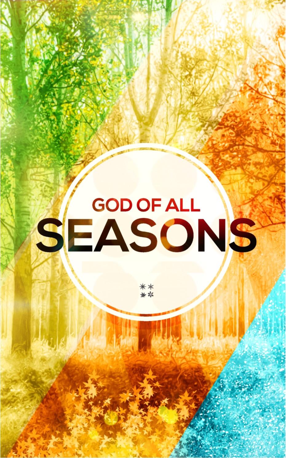 seasons bulletin 2.jpg
