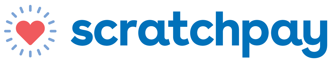 scratchpay.info