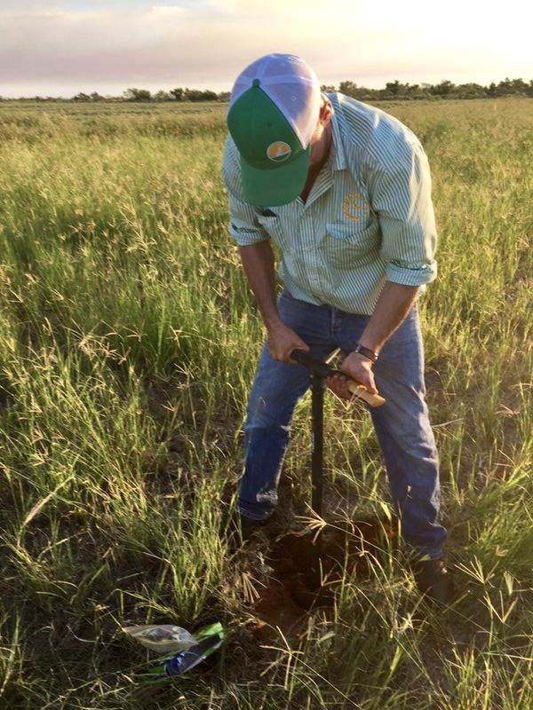 Stan soil testing 2.jpg