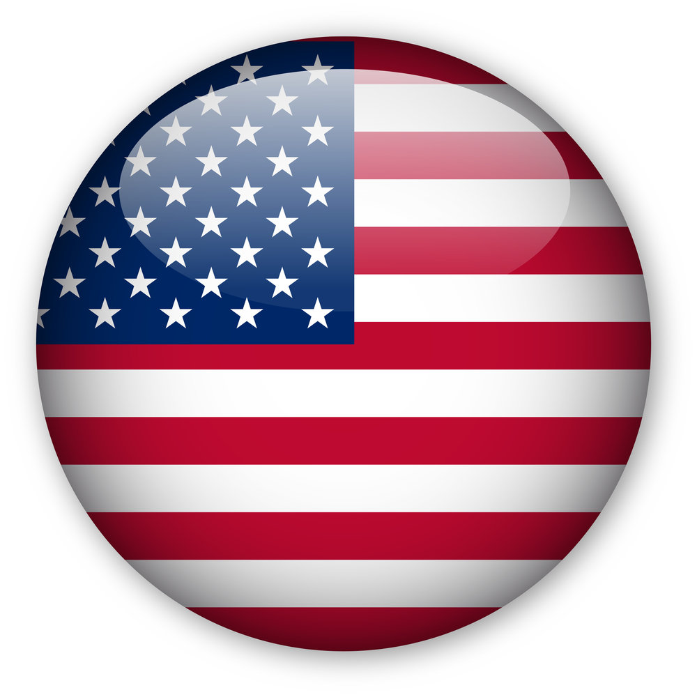AdobeStock_USA button.jpeg