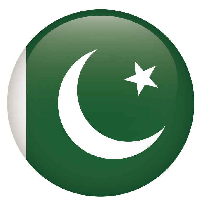 Adobe Stock_Pakistan button.png