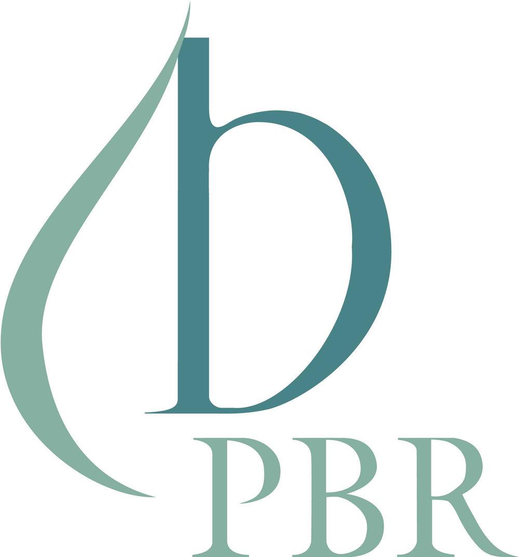 pbr-logo-highres.jpg
