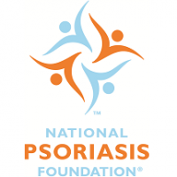 national_psoriasis_foundation_npf_1532602457.png