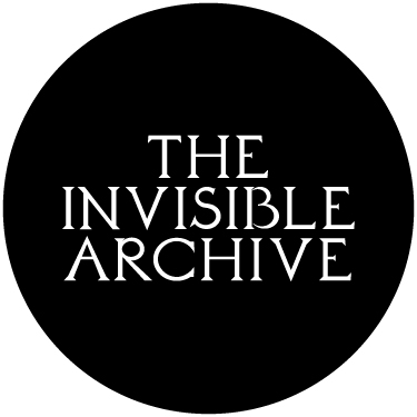 The Invisible Archive