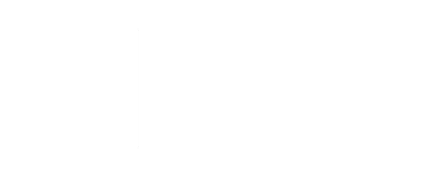 Bitter Roots Recordings