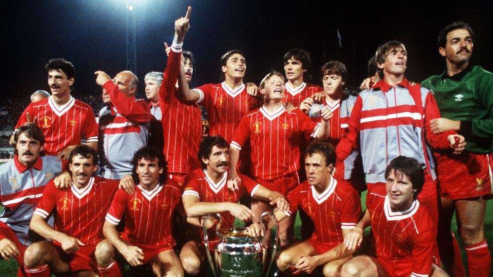 liverpool-european-cup-1984_9r7bp756756o1a4gu47jm2fvh.jpg