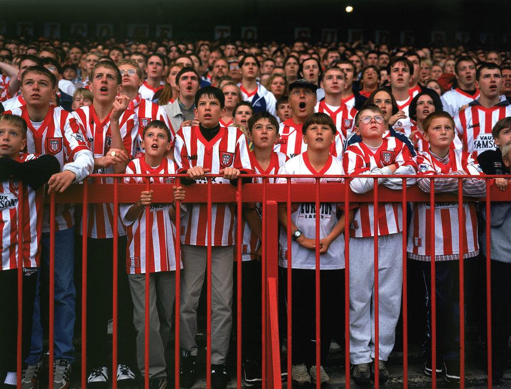 Sunderland_2777w.jpg