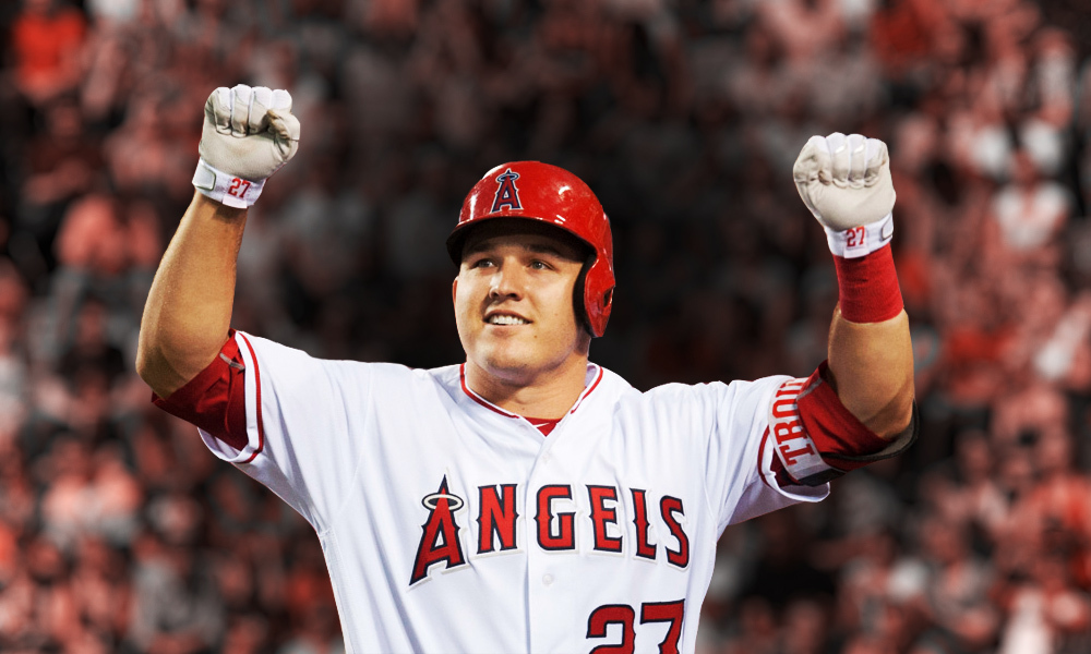 miketrout.jpg