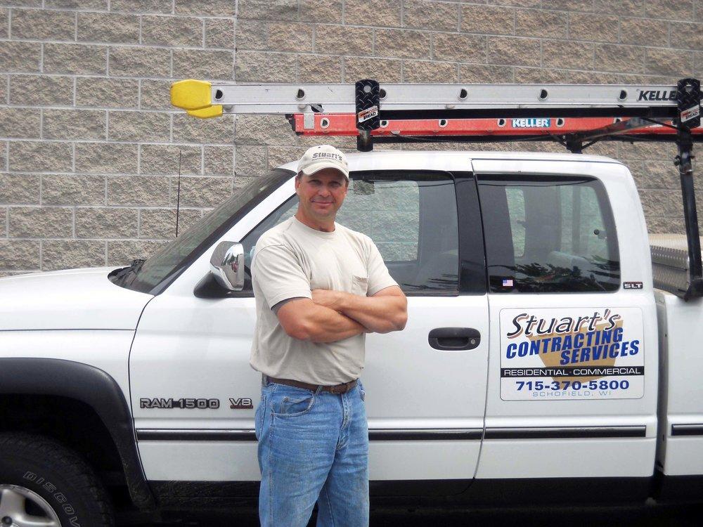 Stuart-and-Truck.jpg