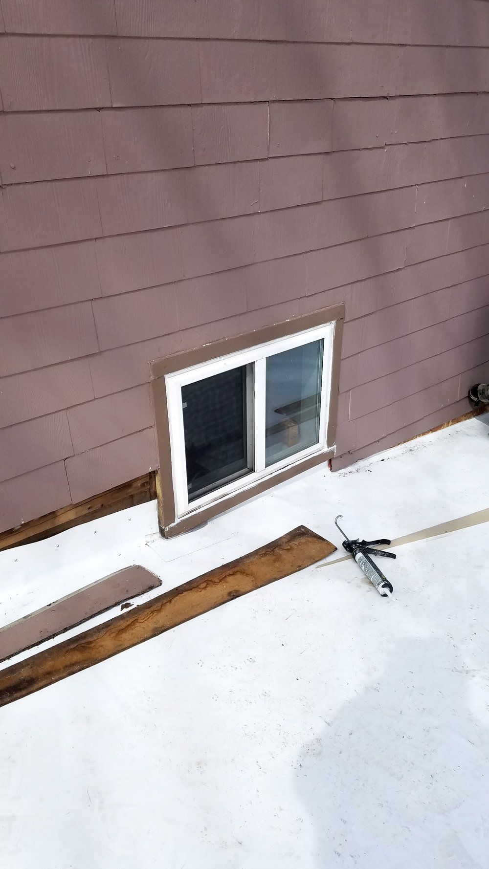 Flat-roof-wausau-8.jpg