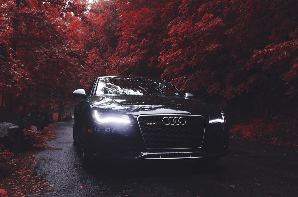 Audi003