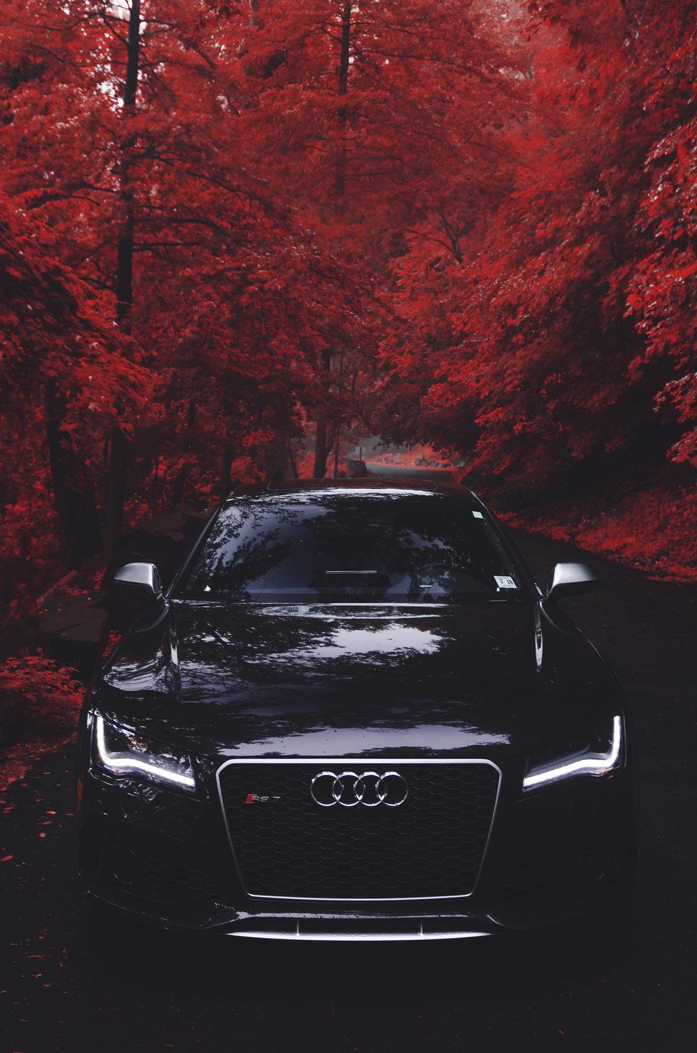 Audi001
