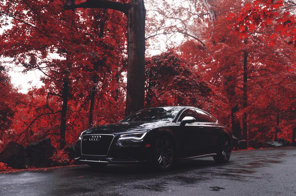 Audi004