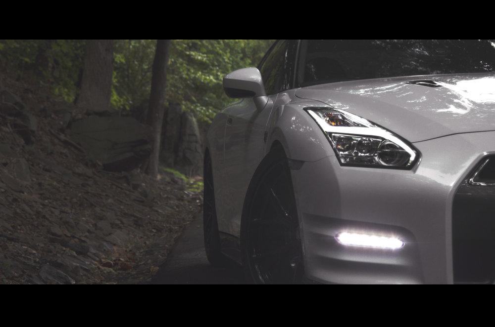 GTR2006