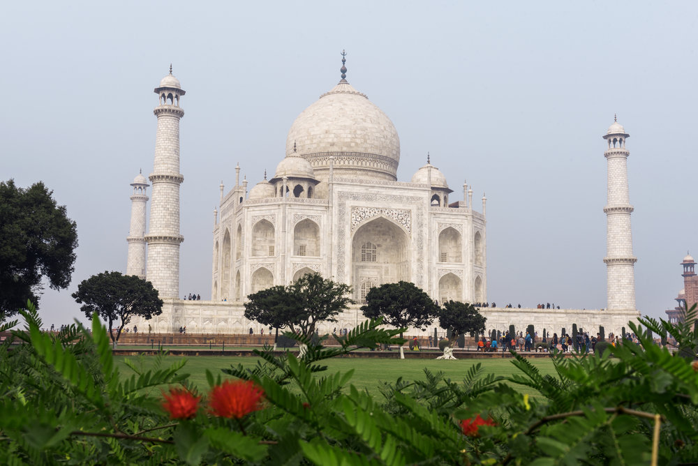 India011
