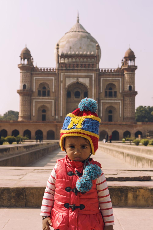 India008