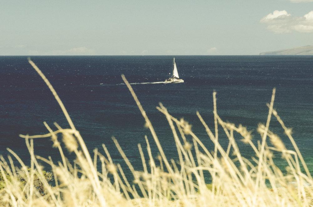 Hawaii012