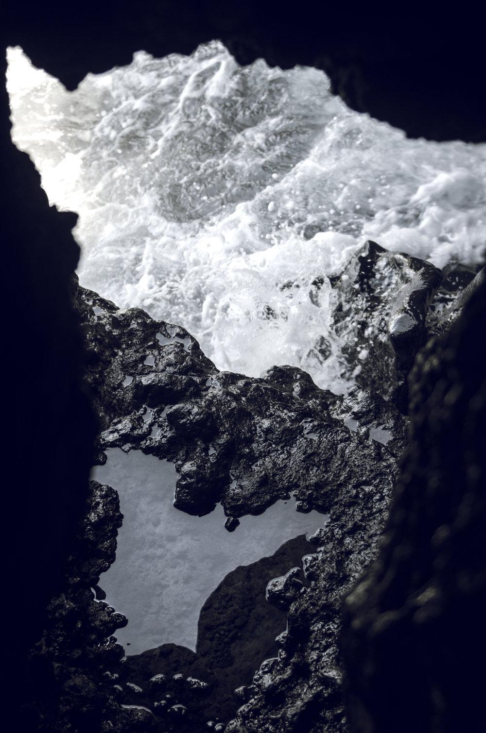 Hawaii013