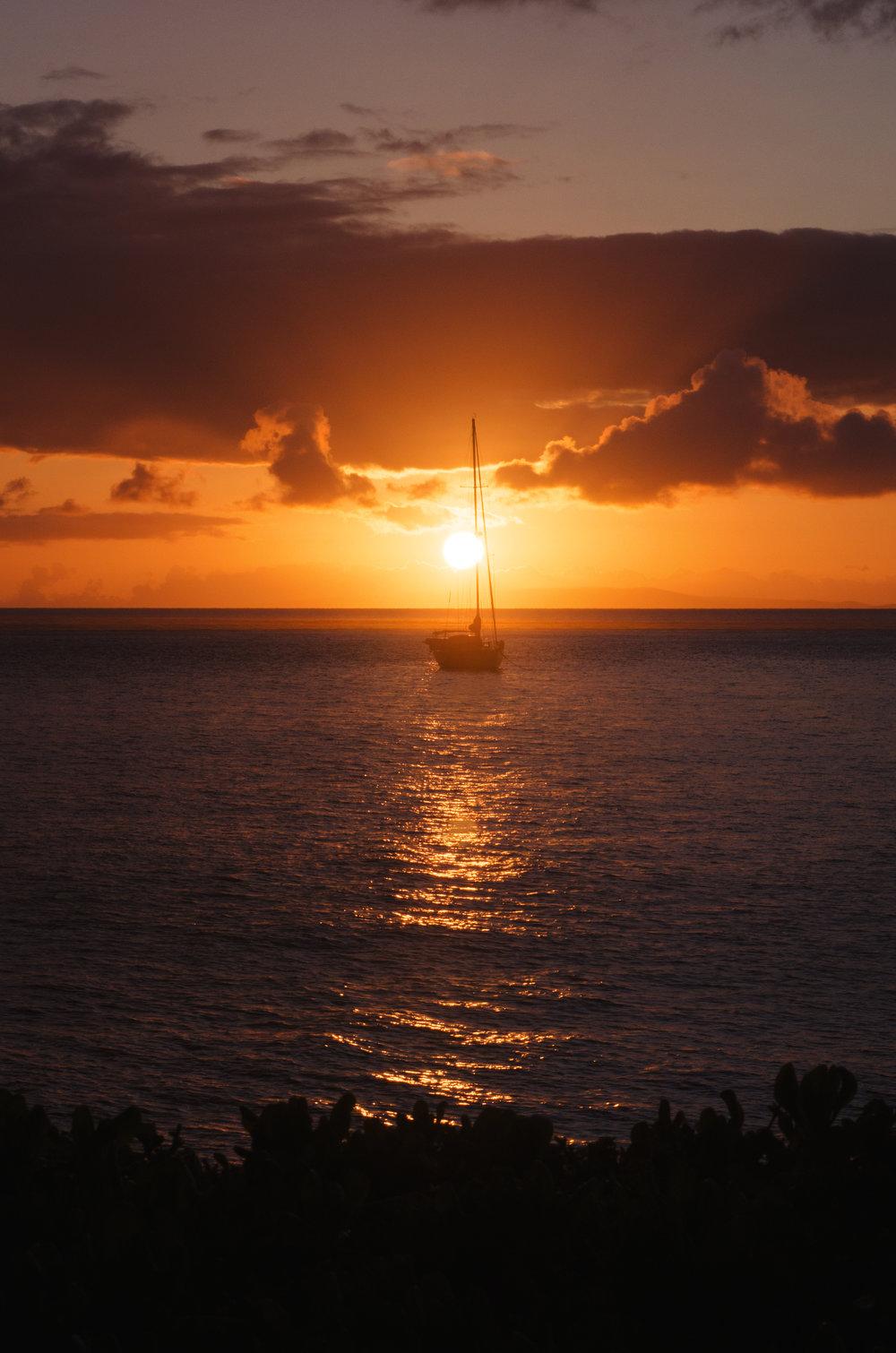Hawaii010