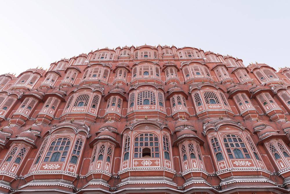 India012