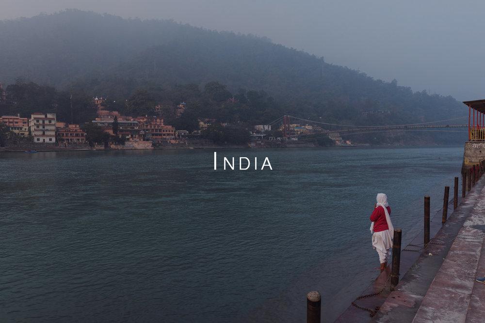 IndiaThumb.jpg