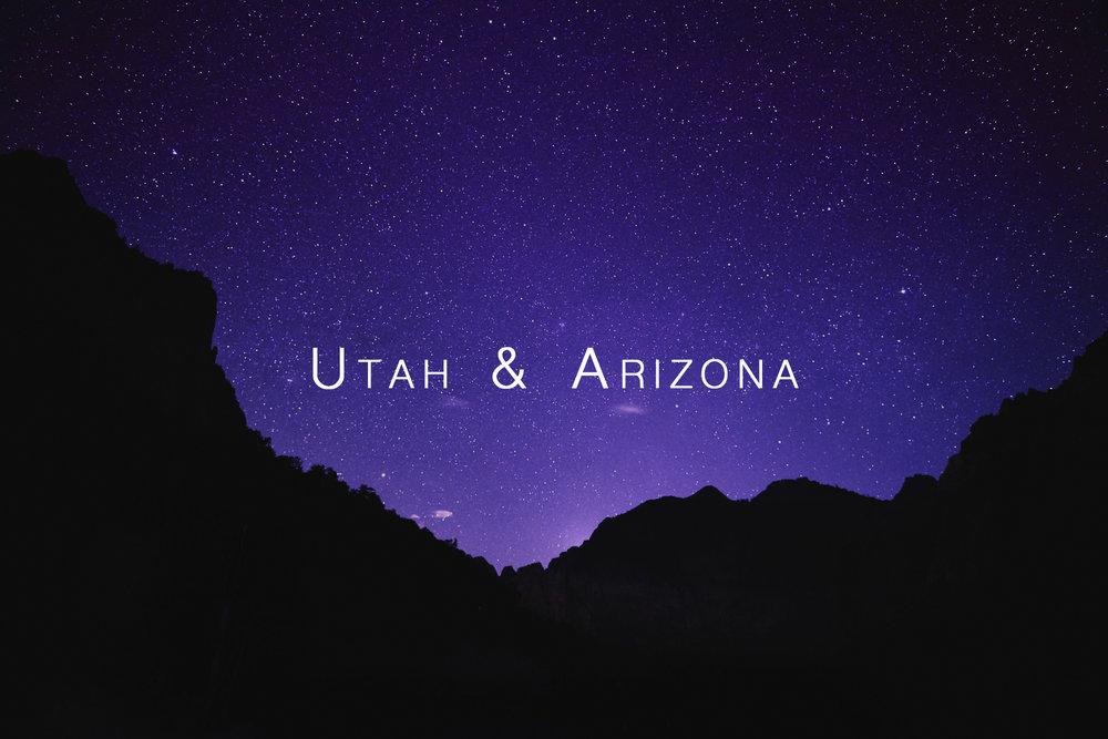 UtahThumb.jpg