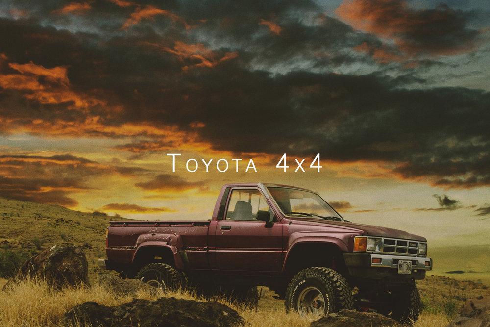 ToyotaThumb.jpg