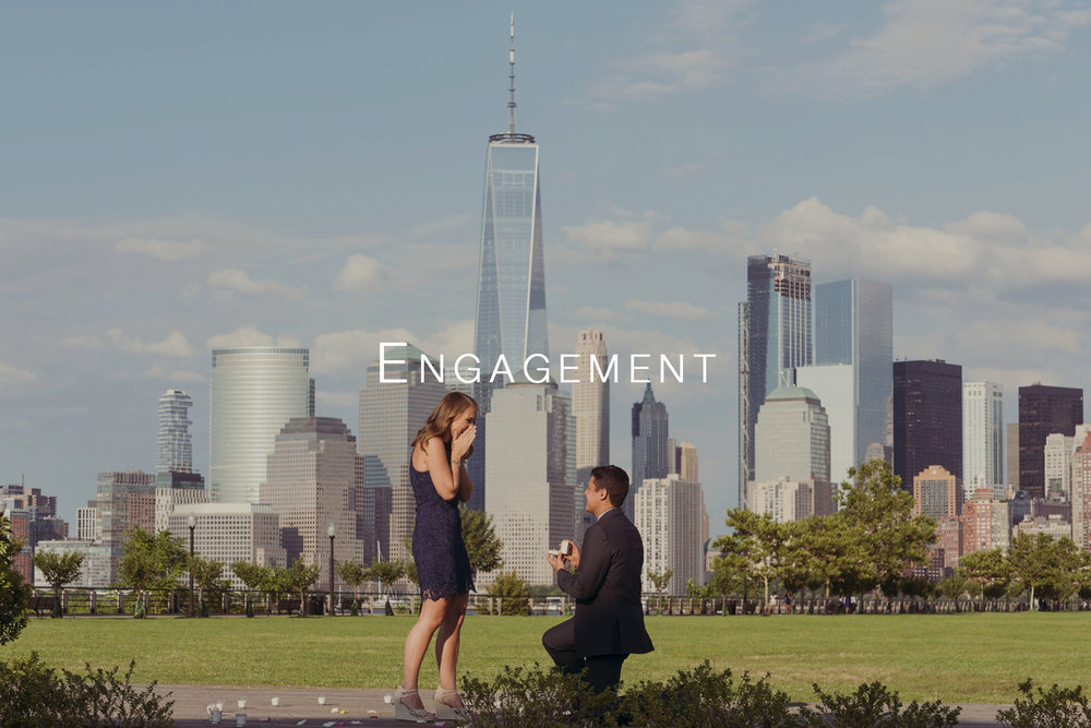 EngagementThumb.jpg