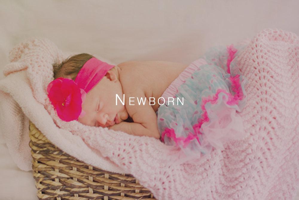 NewbornThumb.jpg