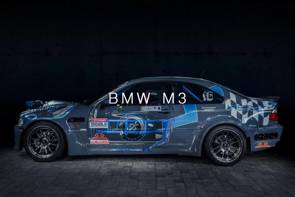 BMWThumb.jpg