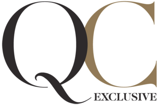 press_QC_exclusive_logo.png