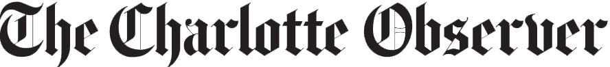 press_CharlotteObserver_logo.png